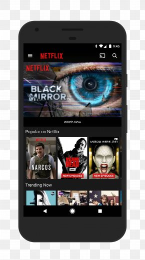 Smartphone - Smartphone Huawei Mate 10 Sony Xperia XZ2 Android Netflix PNG