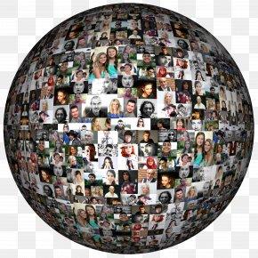 Social Media - Social Media Marketing Mass Media Interaction Interpersonal Relationship PNG