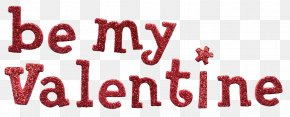Valentines Day - Valentine's Day Gift Greeting & Note Cards February 14 Love PNG