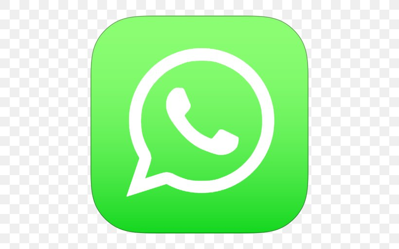 Whatsapp Facebook Messenger Download Android Viber Png 512x512px Whatsapp Android Area Facebook Facebook Messenger Download Free