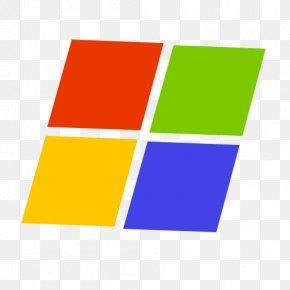 Windows Logo - Microsoft Windows Windows XP Icon Windows 8 Clip Art PNG