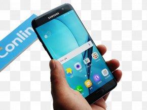 Samsung S7edge - Samsung Galaxy S8 Samsung Galaxy S7 Samsung Galaxy S6 Samsung Galaxy J5 (2016) PNG
