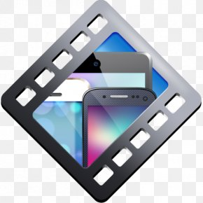 MKV File Format Converter - Disc Jockey Any Video Converter FormatFactory Virtual DJ File Format PNG