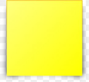 Sticky Notes - Post-it Note Paper Clip Art PNG