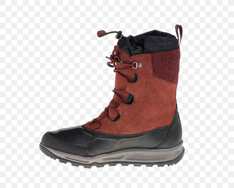 Snow Boot Decathlon Group Quechua Shoe, PNG, 658x658px, Snow Boot, Boot, Decathlon Group, Footwear, Hiking Boot Download Free