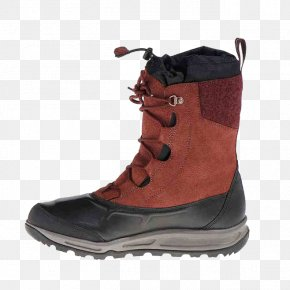 Decathlon Snow Boots - Snow Boot Decathlon Group Quechua Shoe PNG