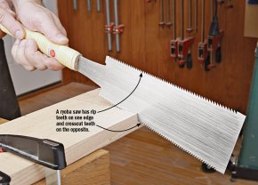 Hand Saw - Wood Laminate Flooring Japanese Saw PNG