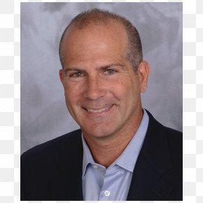 State Farm Insurance Agent Vehicle Insurance Michael GrovesState Farm Insurance AgentOthers - Kevin Coan PNG