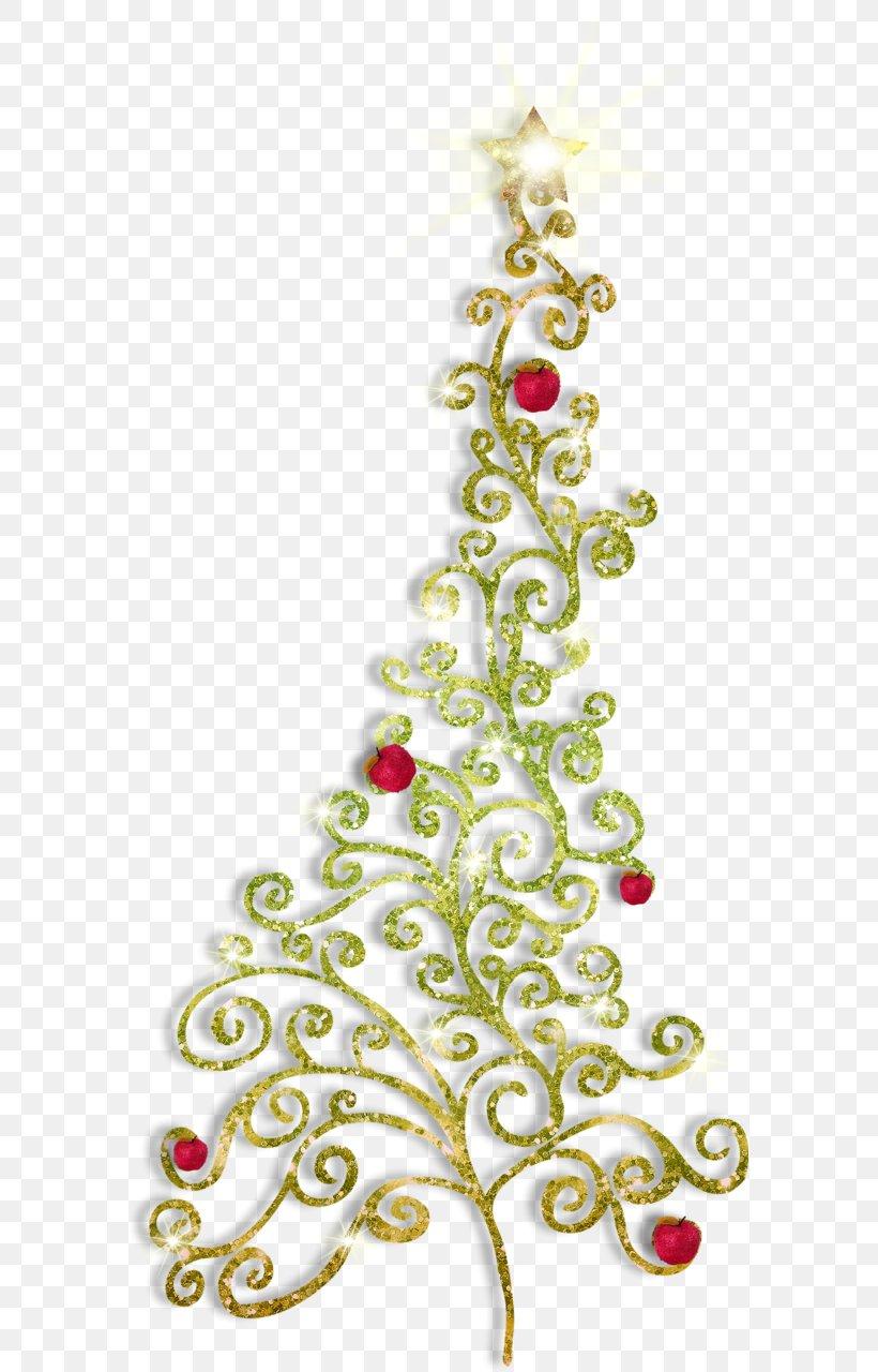 Christmas Tree Christmas Day Image Centerblog, PNG, 579x1280px, Christmas Tree, Blog, Centerblog, Christmas, Christmas Day Download Free