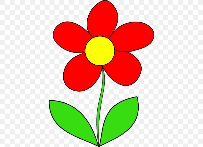 Flower Free Content Clip Art, PNG, 426x594px, Flower, Area, Artwork, Blog, Blue Download Free