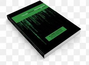 Postmodernist Art - Modern Art Art History Aesthetics History Of Art PNG