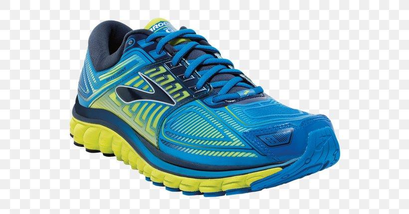 mens mizuno running shoes size 9.5 eu wow wo sport