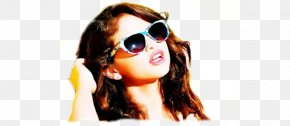 Famous People - Selena Gomez Photography Hit The Lights Outta My Hands (Loco) PNG