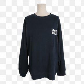 T-shirt - T-shirt Aloha Shirt Mail Order Suit PNG