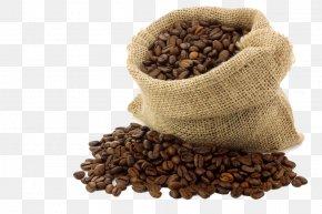 Coffee Beans Image - Coffee Bean Coffee Bag Coffee Roasting PNG