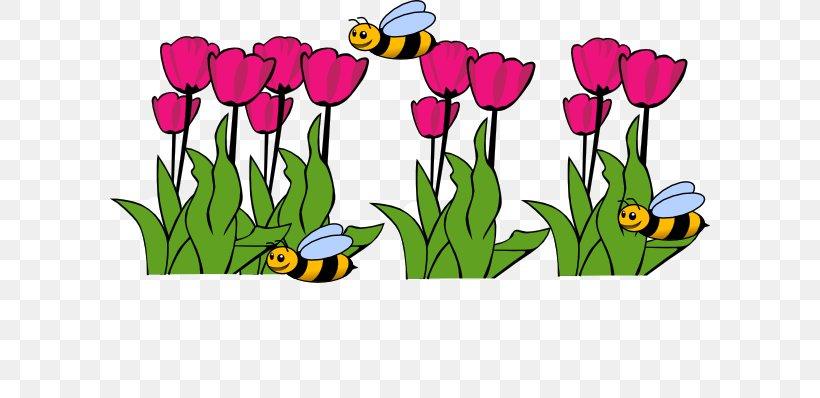 flower garden clip art png 600x398px garden art color garden drawing floral design download free flower garden clip art png 600x398px