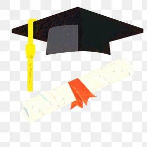Graduate University Doctorate Academic Degree Graduation Ceremony Master's Degree PNG