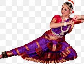 Kathak Dance - Indian Classical Dance Bharatanatyam Dance In India Festival PNG
