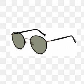 Sunglasses - Sunglasses Moscot Goggles Eyewear PNG
