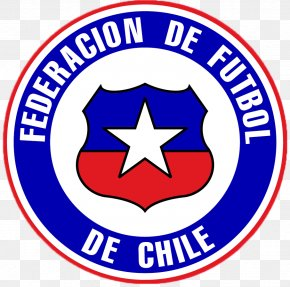 Football - Chile National Football Team Chilean Primera División 2014 FIFA World Cup Copa América PNG