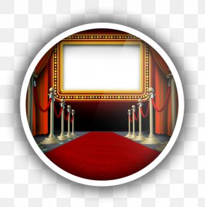 Acting - Cinema Marquee Film Stock Photography PNG