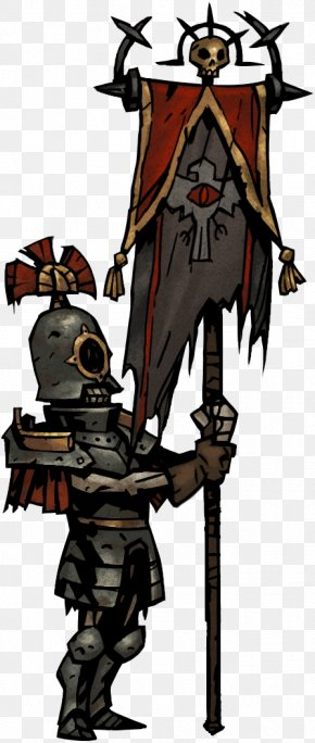 Darkest Dungeon Human Skeleton Bone Video Game PNG