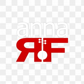 Camel - Logo ANNA RF Radio Frequency Graphic Design Mabruk Salam PNG