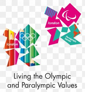 2012 Summer Olympics 2012 Summer Paralympics Olympic Games 1948 Summer Olympics Paralympic Games PNG