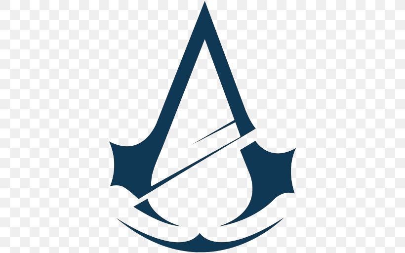 Assassin's Creed Unity Assassin's Creed III Assassin's Creed: Origins Assassin's Creed IV: Black Flag, PNG, 512x512px, Assassin S Creed Unity, Assassin S Creed, Assassin S Creed Iii, Assassin S Creed Iv Black Flag, Assassins Download Free