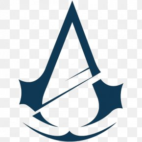Assassins Creed Unity - Assassin's Creed Unity Assassin's Creed III Assassin's Creed: Origins Assassin's Creed IV: Black Flag PNG