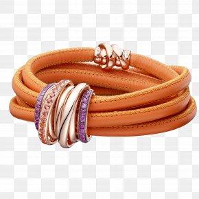 Jewellery - Bracelet De Grisogono Jewellery Earring Bangle PNG