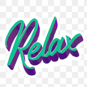 Relax Photo - Download Preview PNG