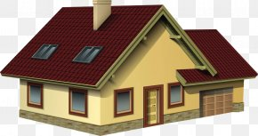 House - House Cottage Clip Art PNG