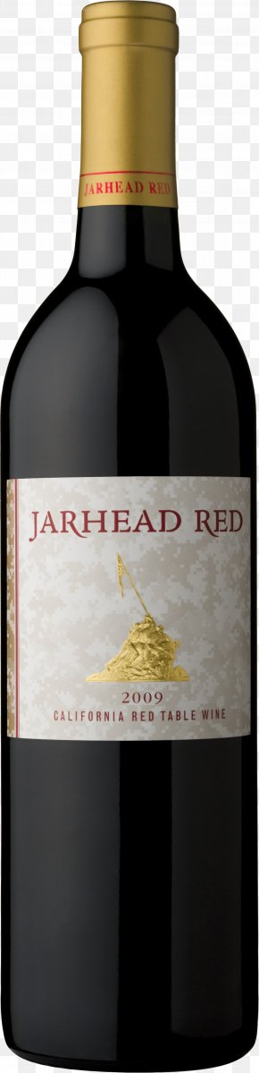 Wine Glass Bottle - Red Wine Bottle PNG