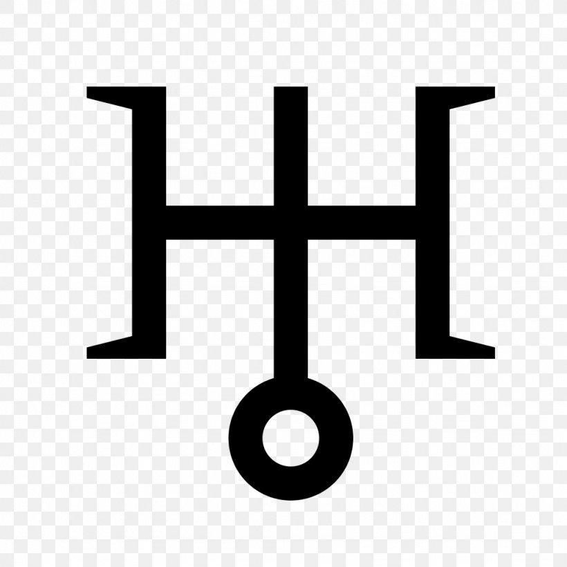 Astrological Symbols Planet Symbols Astrology Png 1024x1024px Astrological Symbols Area Astrology Astrology And Astronomy Astronomical Symbols