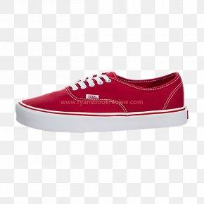 Men Shoes - Shoe Vans Puma High-top Sneakers PNG