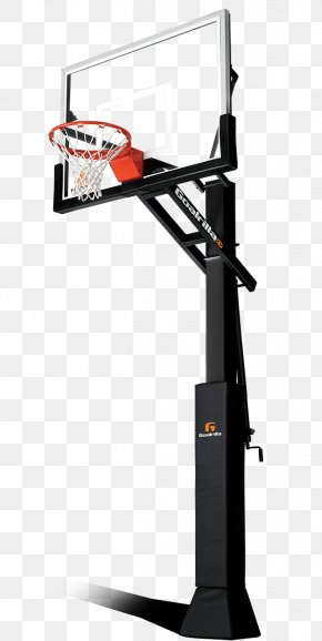 Basketball - Backboard Pittsburgh Panthers Men's Basketball NBA Sport PNG
