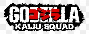 Digimon Data Squad - Godzilla Metal Gear Survive Video Game YouTube Kaiju PNG
