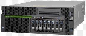 Ibm - IBM Power Systems POWER7 IBM System I IBM I PNG