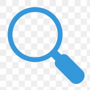 Magnifying Glass - Product Design Clip Art Magnifying Glass PNG