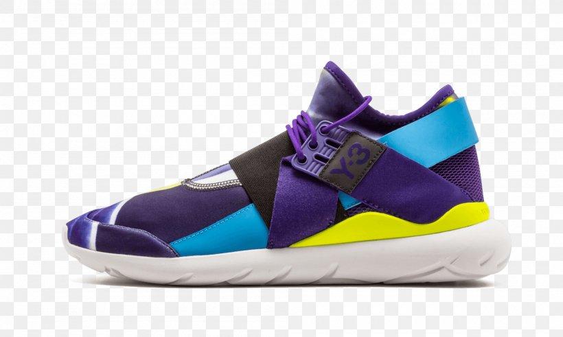 Adidas Originals Samba OG Purple White Grey Men Lifestyle
