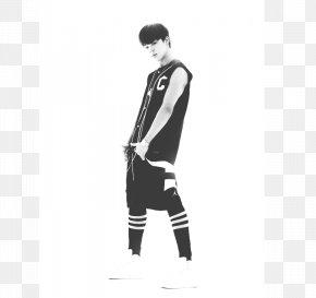 Wings - BTS 2 Cool 4 Skool We Are Bulletproof Pt.2 Wings The Best Of Bangtan Sonyeondan PNG