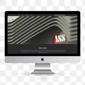 Web Design - Digital Marketing Web Design E-commerce PNG