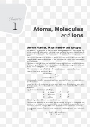 Design - Document Text Industrial Design PNG
