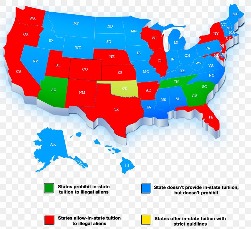 United States Microsoft Powerpoint Presentation Map Template Png 2804x2560px United States Area City Map Diagram Map