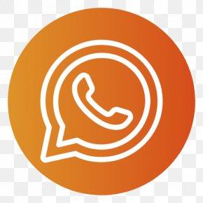 Whatsapp - WhatsApp Message Logo Facebook, Inc. PNG