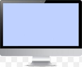 Internet Technology Computer Models - Computer Internet Technology PNG