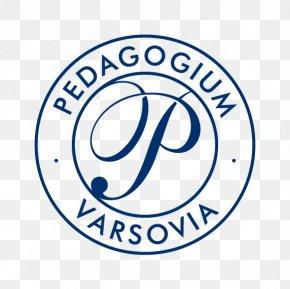 Higher School Of Social Sciences In Warsaw Logo Organization Brand TrademarkStempel - Pedagogium PNG