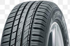 Web 2.0 Company - Car Nokian Tyres Tire Bridgestone Michelin PNG