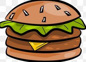 Hot Dog - Hamburger Cheeseburger Hot Dog Clip Art PNG